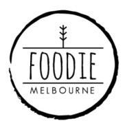 Foodie Melbourne