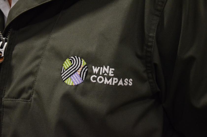 winecompass